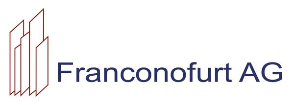 Franconofurt AG